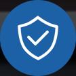 品质保障——研发团队强